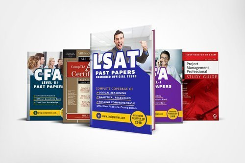 Certification Exams
